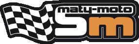Maty-Moto motocros shop